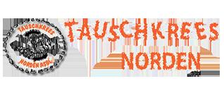 Tauschkrees Norden a.s.b.l.